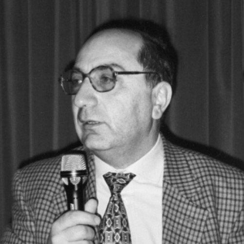Pier Paolo Mussa